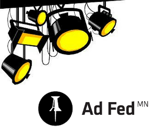 association-spotlight-ad-fed-mn-for-those-who-make