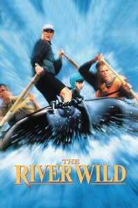 Watch The River Wild Online Free in HD