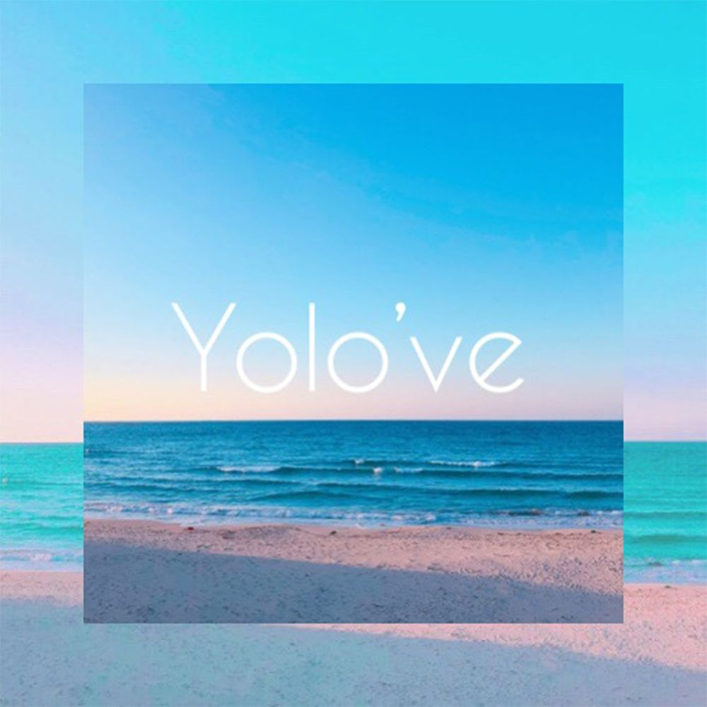 DoriTori – Yolo`ve – Single