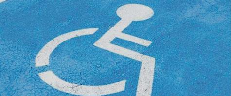 Ο Δήμος Πρέβεζας θα εξοπλίσει με υποδομές πρόσβασης για ΑΜΕΑ Κυανή Ακτή, Μονολίθι, Βράχο