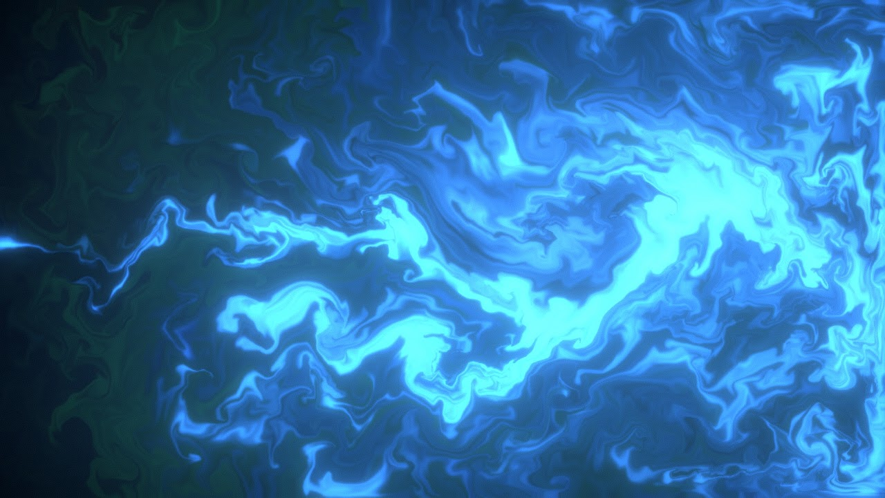 Abstract Fluid Fire Background for free - Background:50