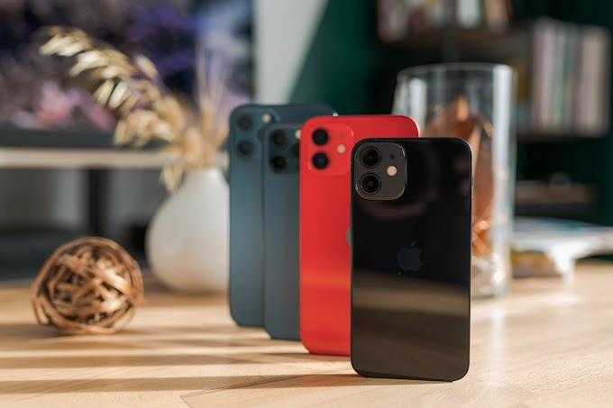 Su iPhone puede desconectarse del Wi-Fi con algunos nombre de red