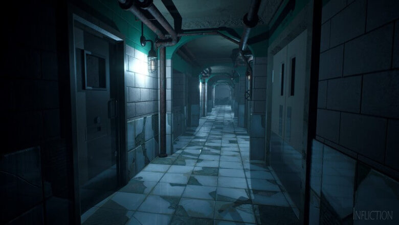 infliction,infliction ending,لعبة رعب,infliction game,infliction 2020,infliction funny,infliction review,infliction funny moments,infliction game 2020,infliction beginning,infliction jumpscare,infliction horror game,infliction walkthrough,infliction horro gameplay,infliction extended cut,infliction horror walkthrough,infliction walkthrough gameplay,infliction extended cut part 1,infliction extended cut ending,infliction extended cut review,infliction extended cut gameplay