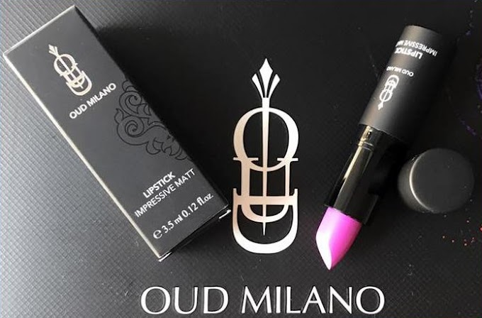 تخفيض 45% على كل صفقات الموضه والجمال على متجر OUD MILANO