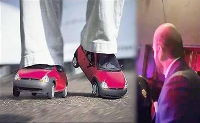 calzado, tacón, deportivos,