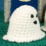 http://www.ravelry.com/patterns/library/halloween-pumpkin-and-ghost