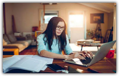 Best Tips for Digital Business For Guide Your Work From Home