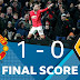 Man United 1-0 Wolves, Juan Mata Goal Sends Utd To FA Cup Next Round