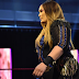 Nia Jax derrota Natalya e Charlotte Flair e é a nova #1 Contender pelo RAW Women's Title