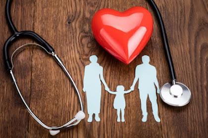 Plus-Minus Asuransi Jiwa Berjangka dan Seumur Hidup. Pilih Mana, Ya?
