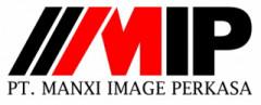 Lowongan Kerja Sales Executive & Telesales di PT Manxi Image Perkasa