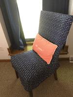 chair slipcover back  craft.outsideofablog.info