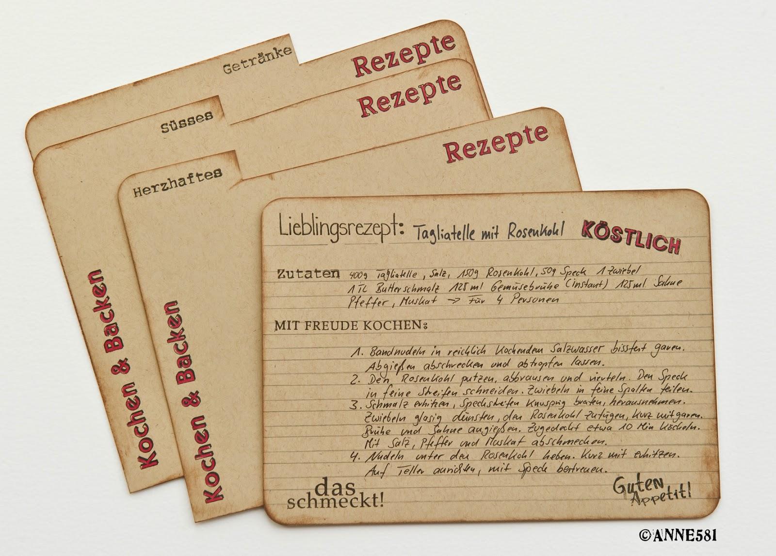 Erfreut Anwesend Karten Schablone Ideen Vorlagen Ideen