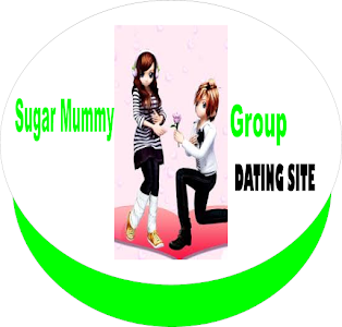 Sugar Mummy group Website Based Only For Sugar Mummy Hookup Dating Site for Free