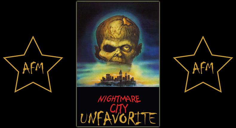 nightmare-city-city-of-the-walking-dead-invasion-by-the-atomic-zombies-incubo-sullo-citta-contaminata-la-invasion-de-los-zombies-atomicos