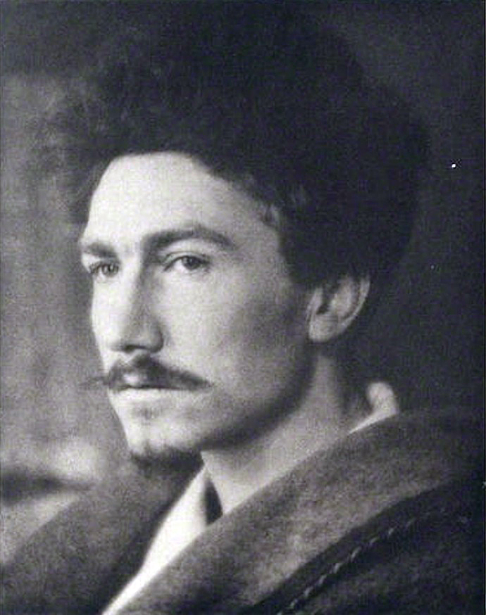 appreciation of ezra pound's in a Ezra pound is one of the most visible and influential poets of the twentieth  century  indicating pound's appreciation of italy and its literary influence is the  title.