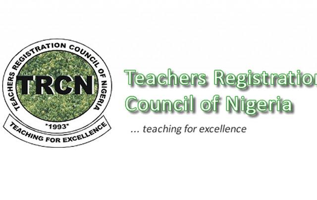 69,000 candidates take TRCN's exam