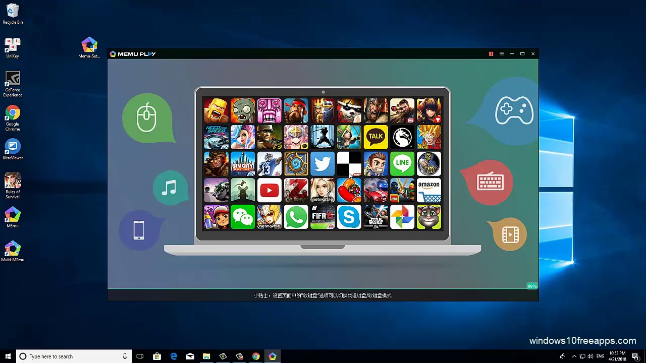 Roblox Xbox Login - Roblox Xbox One Error 901 Get 500 000 Robux