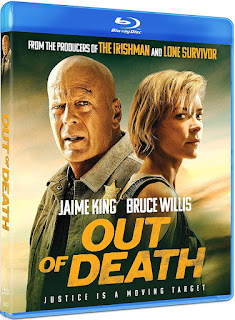 Out of Death [BD25] *Subtitulada