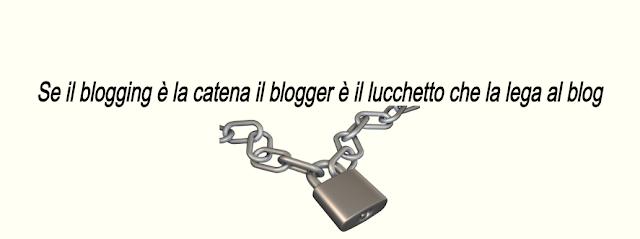 blogging blogger copywriting