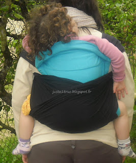 bb-tai bb-taï BB-taï Babylonia portage mei-tai meï-taï  bbtai asiatique babywearing