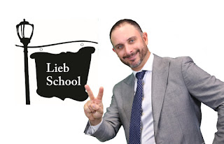 Dear LIBOR - Lieb School has a question about your Fair Housing Courses