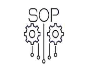 SOP perbaikan mesin produksi
