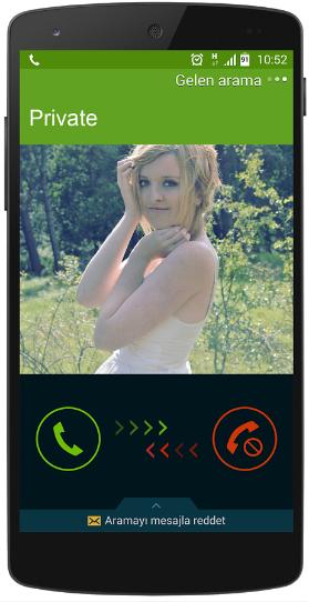 Prank Call Apps