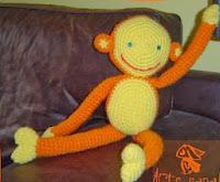 http://www.proyectospasoapaso.blogspot.com.ar/2006/08/seor-murphy-el-mono-de-poko.html