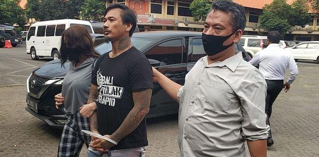 Jerinx Ditahan, Arief Poyuono: IDI Kumpulan Orang Pintar, Jangan Baper
