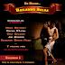 VA - Bailando Salsa...de Noche [Vol.1][2017][MEGA/GD]