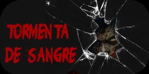http://compasesrotosips.blogspot.com.es/search/label/Tormenta%20de%20Sangre