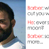 "10+ Funny Haircuts That Were So Bad They Became ""Say No More"" Memes"