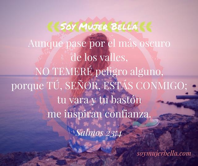 Dios es fiel y su amor permanece