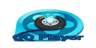 QQ Player