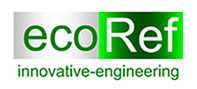 ecoRef Consulting Engineers