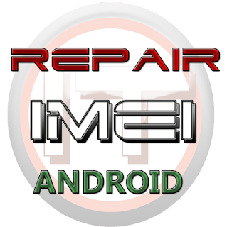 imei-repair-tool-for-samsung