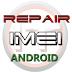 IMEI Repair Tool For Samsung Mobiles Download Free