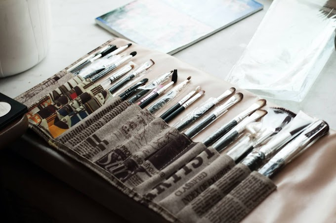 11 Art Supplies Artists CAN'T LIVE WITHOUT | Design Tools