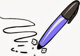 9 Conseils pour commencer à bloguer avec succès