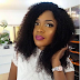 Some Nigerians want to take pictures with you, but won't watch your movie - Omoni Oboli