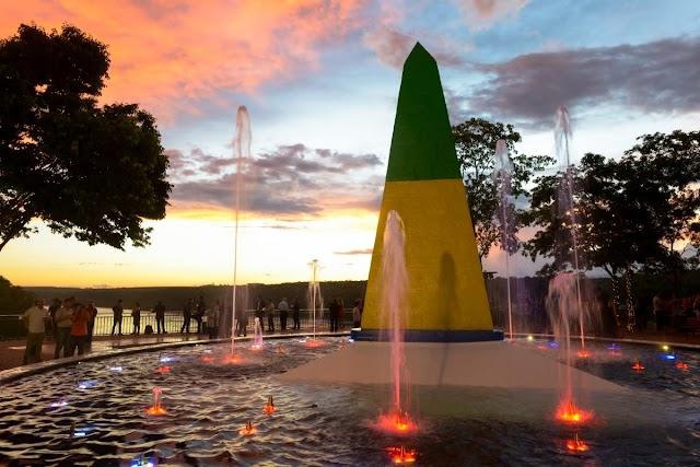 Mais atrativos turísticos de Foz do Iguaçu irão reabrir em breve.