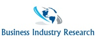 Business Industry Research
