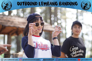 EO Lembang