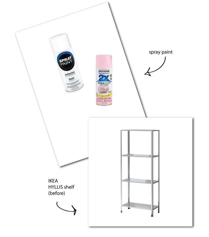 Ikea Aneboda Wardrobe Instructions