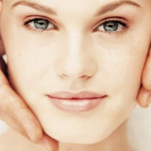 Best Home Remedy Treatments for Puffy Eyes ~ Fashion World