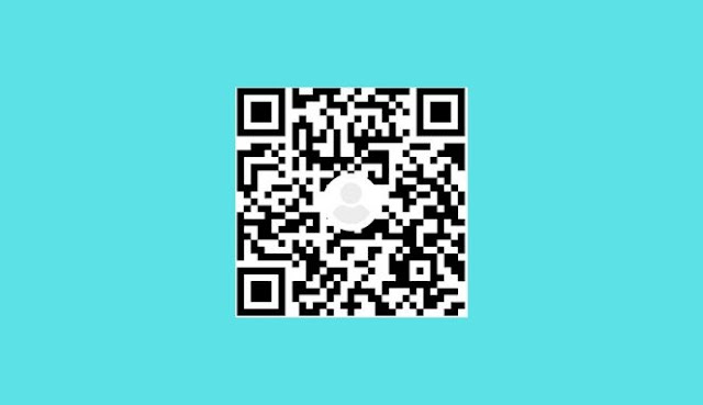 Cara Menggalang Donasi dengan QR Code