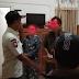 Oknum ASN PSDA Sumbar Digerebek Tanpa Busana di Kamar Hotel Bareng Wanita Bukan Istrinya