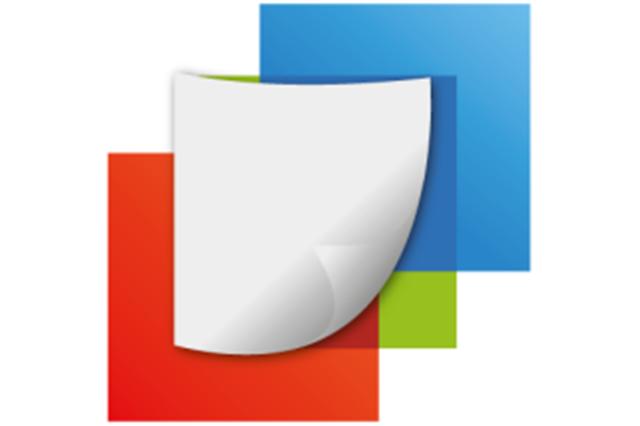تنزيل برنامج بيبر سكان فري لعمل مسح ضوئي للمستندات والصور للويندوز