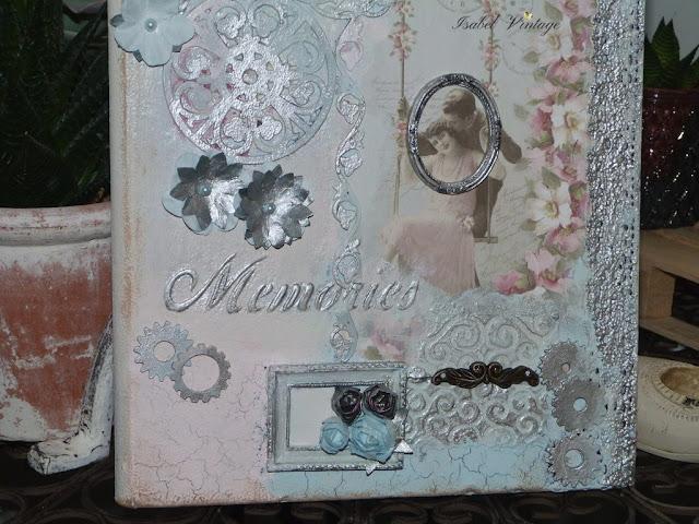 reciclaje-libro-mix-media